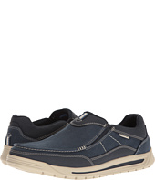 Rockport - Randle Slip-On