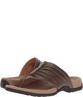 Taos Footwear - Gift 2
