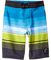 O'Neill Kids - Hyperfreak Source 24/7 Boardshorts (Big Kids)