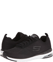SKECHERS - Skech-Air Infinity - Transform
