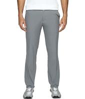 adidas Golf - Ultimate Regular Fit Pants