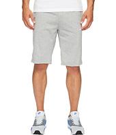 Nike - Sportswear Short