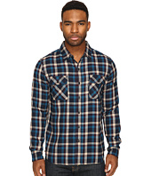 HUF - Taylor Flannel Shirt