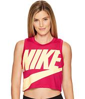 Nike - Sportswear Essential Tank