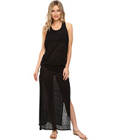 Vitamin A Swimwear - Island Maxi Cover-Up