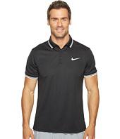Nike - Court Tennis Polo