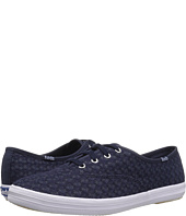 Keds - Champ Mini Daisy