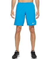Nike - Flex 9