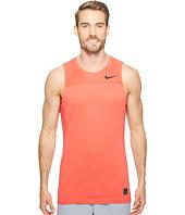 Nike - Pro Hypercool Tank