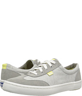 Keds - Tournament Retro Textile/Suede