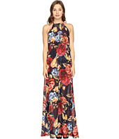 Show Me Your Mumu - Bronte Maxi Dress
