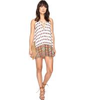 Show Me Your Mumu - Rancho Mirage Tunic Dress
