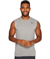 Nike - Legend 2.0 Sleeveless Tee