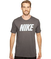 Nike - Dry Block Training T-Shirt