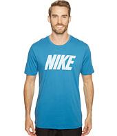 Nike - Dry Block Training T-Shirt