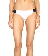 Stella McCartney - Stella Iconic Classic Bikini Bottom