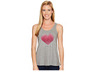 All We Need Breezy Tank