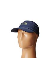The North Face - Horizon Ball Cap