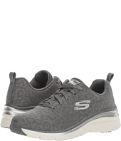 SKECHERS - Fashion Fit