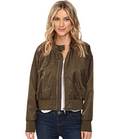 Free People - Midnight Bomber