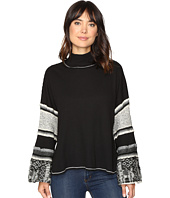 Free People - Northern Lights Swit Top