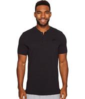 Nike - Sportswear Modern Short Sleeve Top