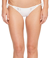 Vitamin A Swimwear - Riley Tie Side Bottom