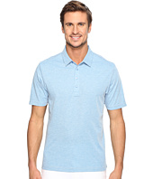 TravisMathew - The Ten Year Polo
