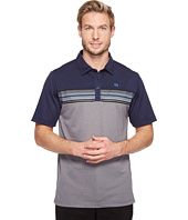 TravisMathew - Otters Polo