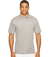 TravisMathew - Mr. Personality Polo