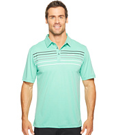 TravisMathew - Malm Polo