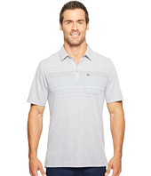 TravisMathew - Van Polo