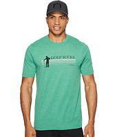 TravisMathew - Jason T-Shirt