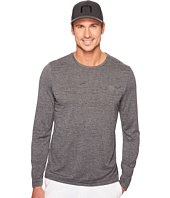 TravisMathew - Gabriel Long Sleeve Crew