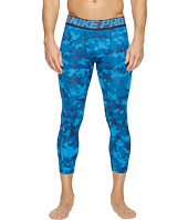 Nike - Pro Hypercool Printed Tight