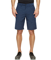 TravisMathew - Friars Shorts