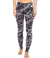 Nike - Sportswear Rock Garden Legging