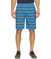 TravisMathew - Darby Shorts