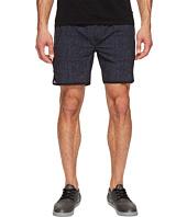 TravisMathew - Walley Shorts