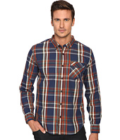Levi's® - Llandaff Long Sleeve Woven Shirt