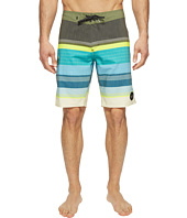 Quiksilver - Swell Vision Vee 20