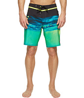 Quiksilver - Hold Down Vee 19