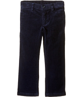 Polo Ralph Lauren Kids - Suffield Stretch Corduroy Pants (Toddler)