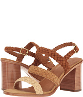 Frye - Amy Braid Sandal
