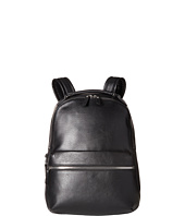 Shinola Detroit - Runwell Backpack