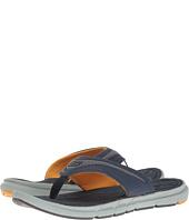SKECHERS - Thong Sandal w/ Mesh