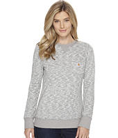 Carhartt - Newberry Pocket Sweatshirt