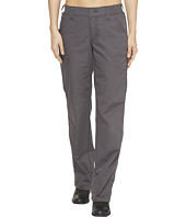 Carhartt - Force Extremes Pants
