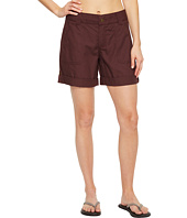 Carhartt - Relaxed Fit El Paso Shorts