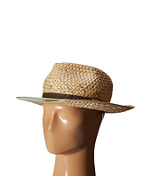 Brixton - Hunter Fedora